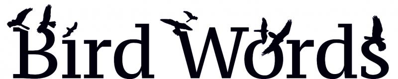 Birdwords logo